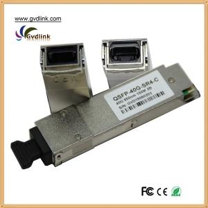 CISCO GENUINE DWDM-X2-59.79